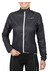 VAUDE Air II Jacket Women black